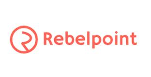 Sharon Rodenburg - Jouw Projectleider voor Rebelpoint