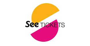 Sharon Rodenburg - Jouw Projectleider voor See Tickets